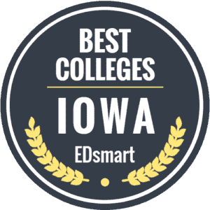 best_colleges_universities_schools_in_iowa