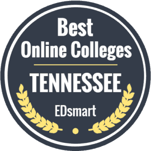 best_online_colleges_universities_tennessee