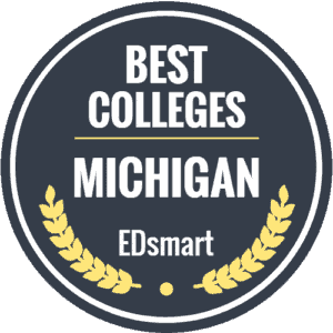 best_colleges_universities_in_michigan