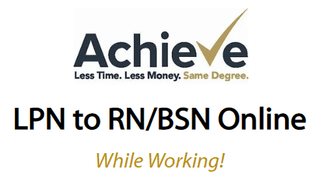 accelerated_lpn_to_rn_bsn_online_achieve_test_prep
