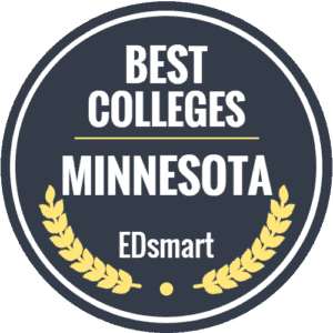 best_colleges_minnesota