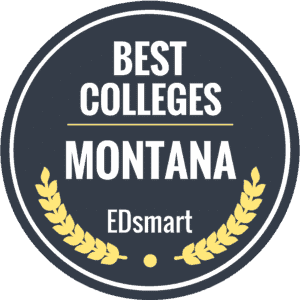 best_colleges_montana