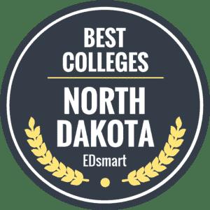best_colleges_north_dakota