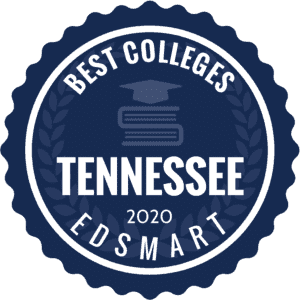 best_colleges_universities_tennessee