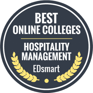 best_online_hospitality_management_degree