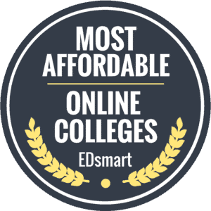 cheapest_affordable__accredited_online_colleges_EDsmart