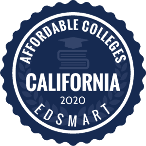 cheapest_colleges_universities_in_california