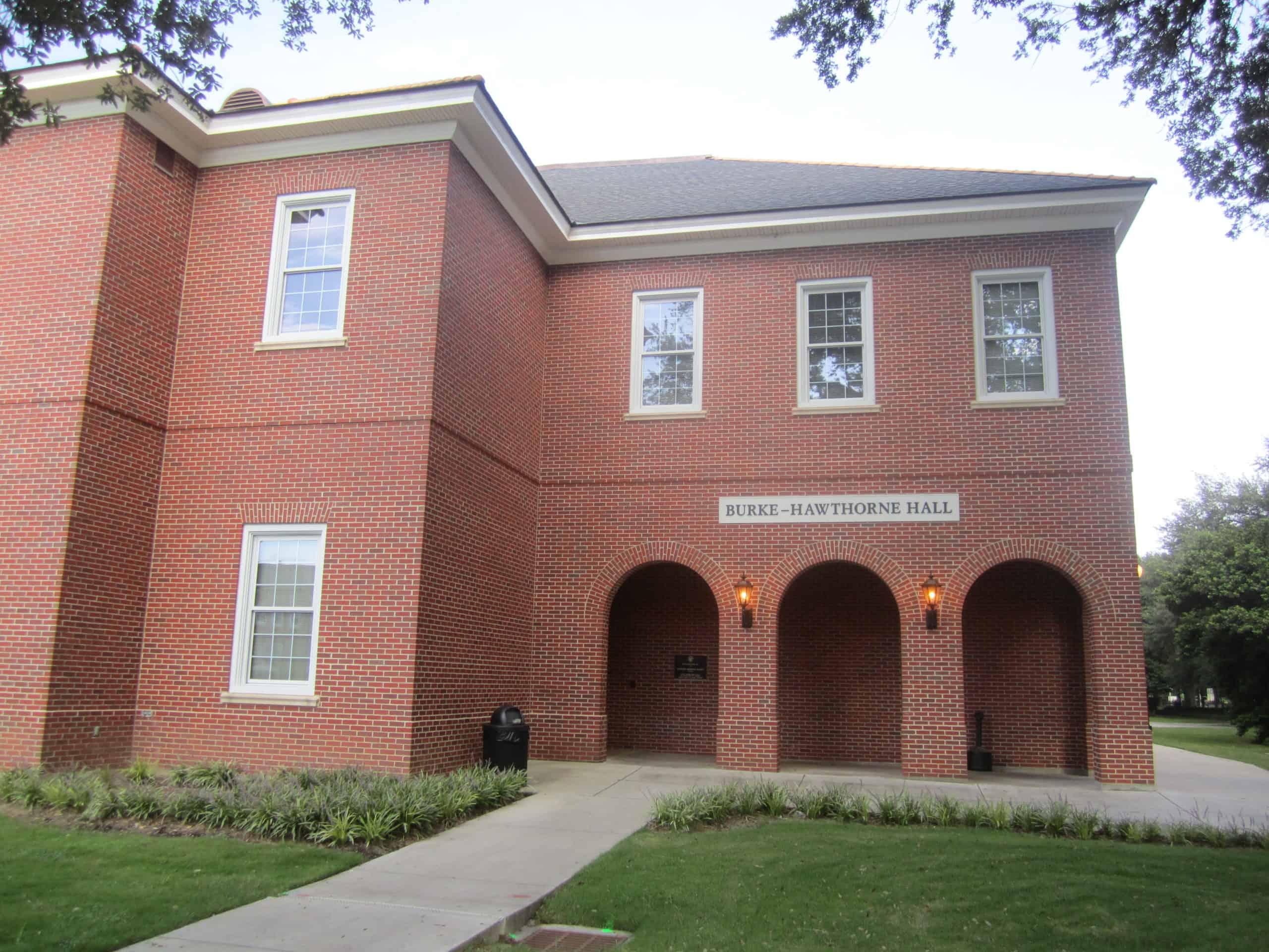 Best_Colleges_Universities_Louisiana_University_Louisiana_Lafayette