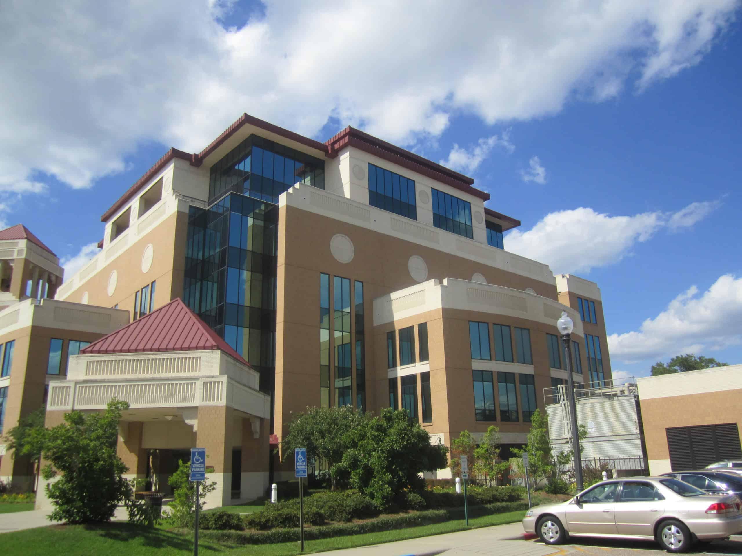 Best_Colleges_Universities_Louisiana_University_Louisiana_Monroe