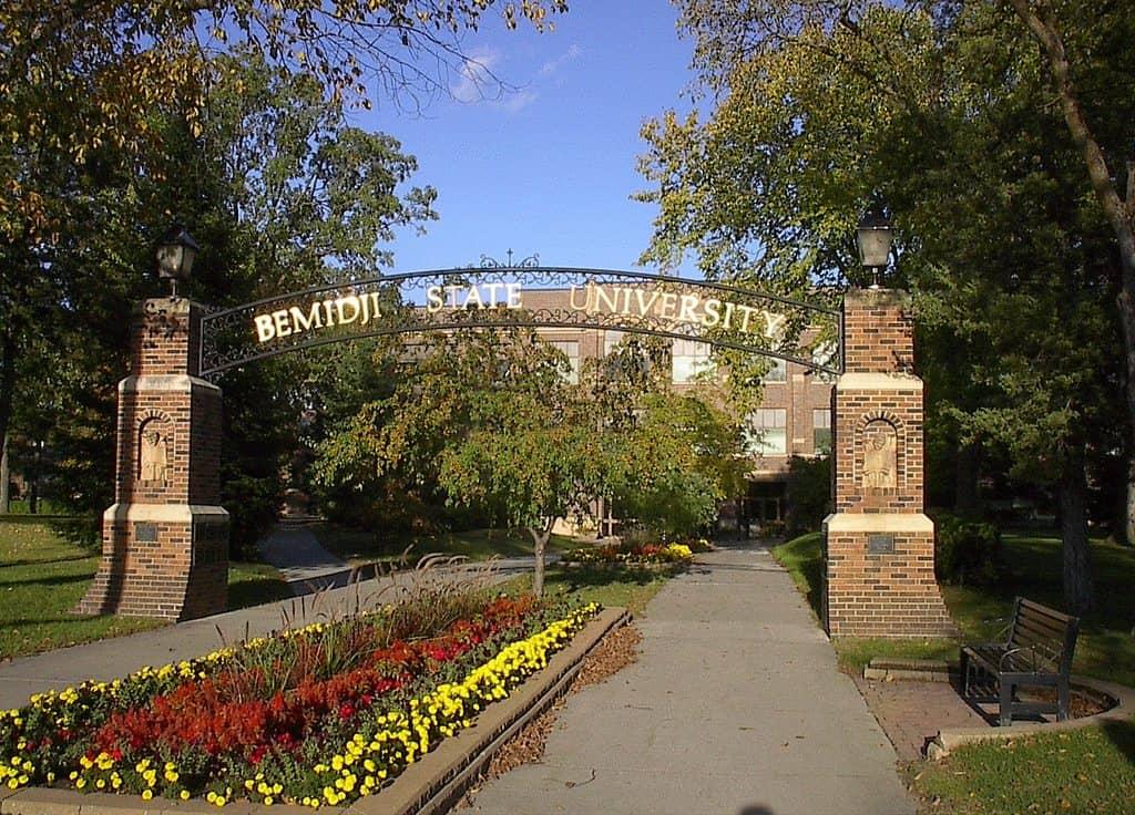 Best_Colleges_Universities_Minnesota_Bemidji_State_University