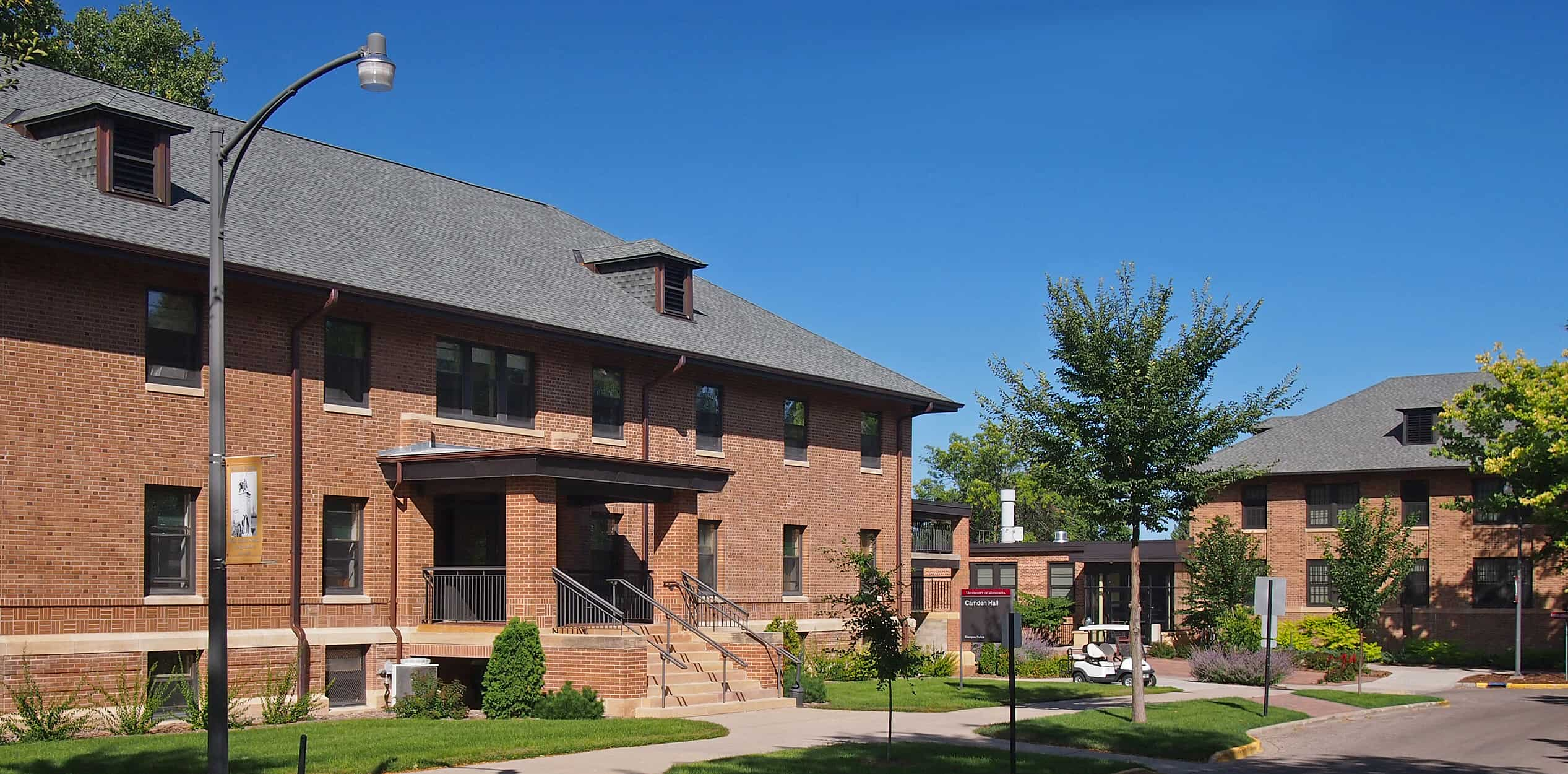 Best_Colleges_Universities_Minnesota_University_Minnesota_Morris