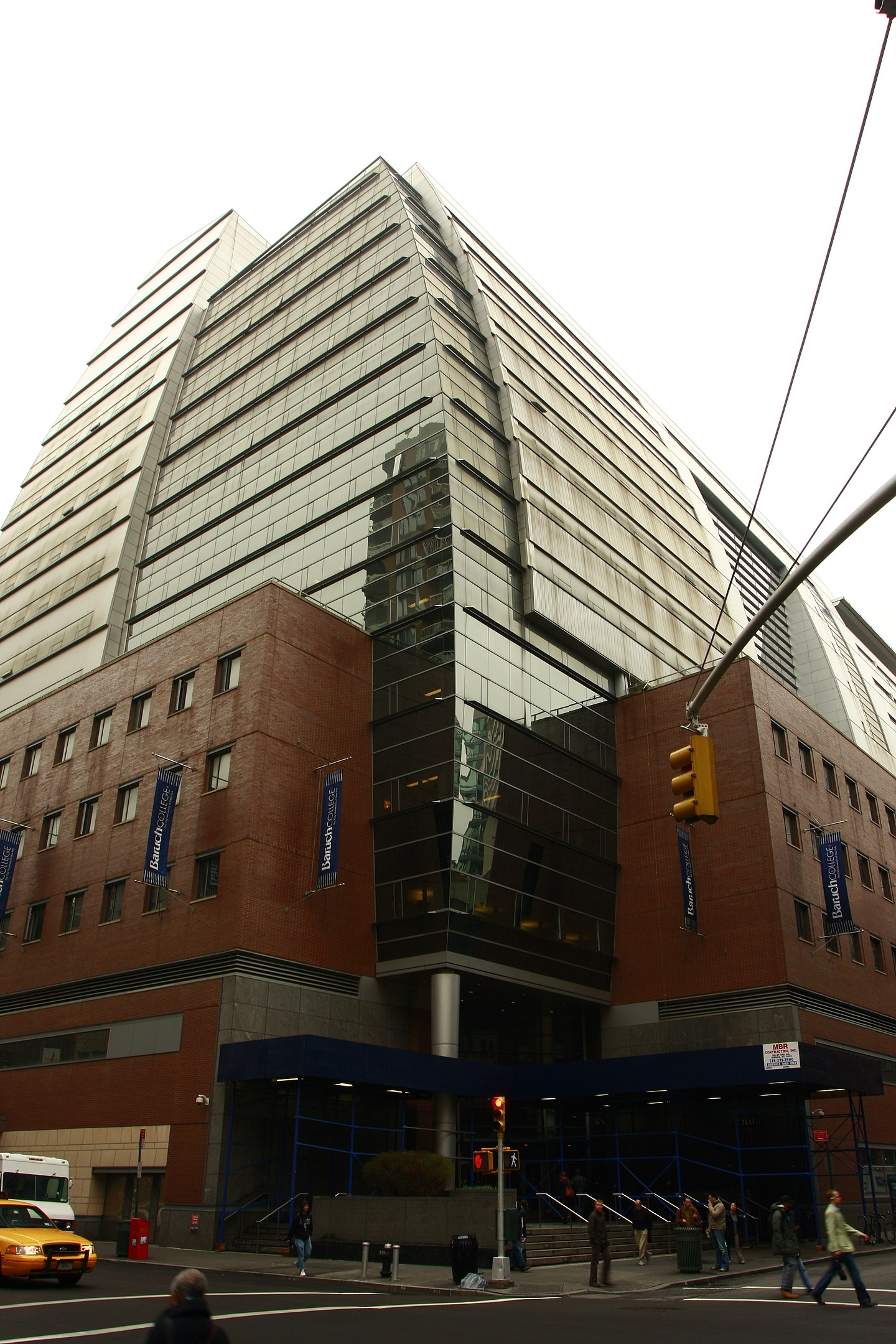Most_Affordable_Colleges_Universities_CUNY_Bernard_M_Baruch_College