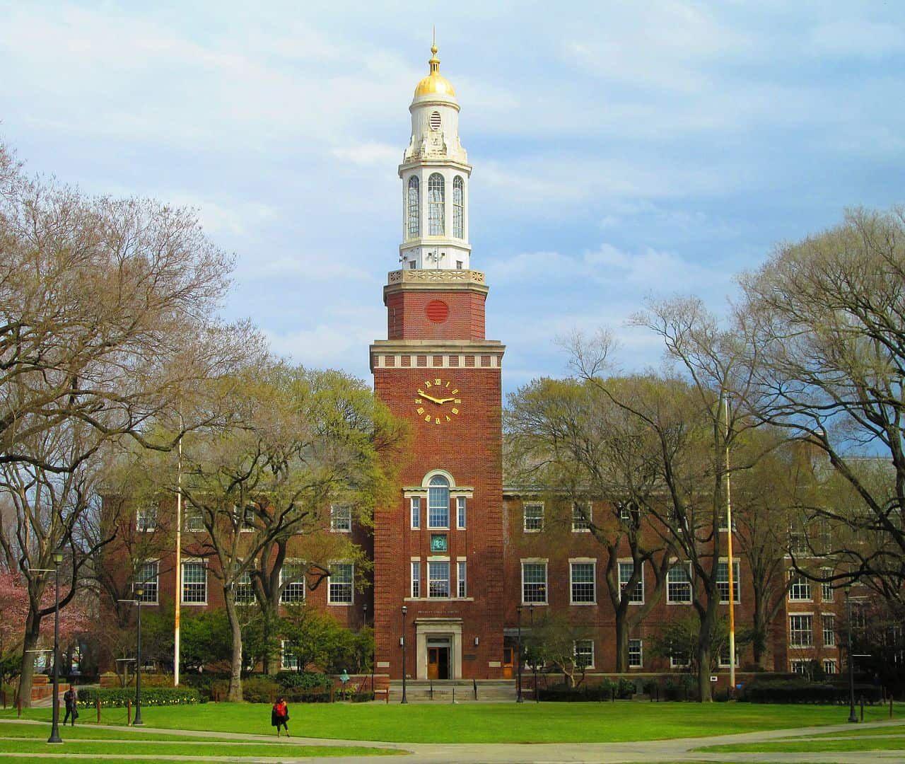 Most_Affordable_Colleges_Universities_CUNY_Brooklyn_College