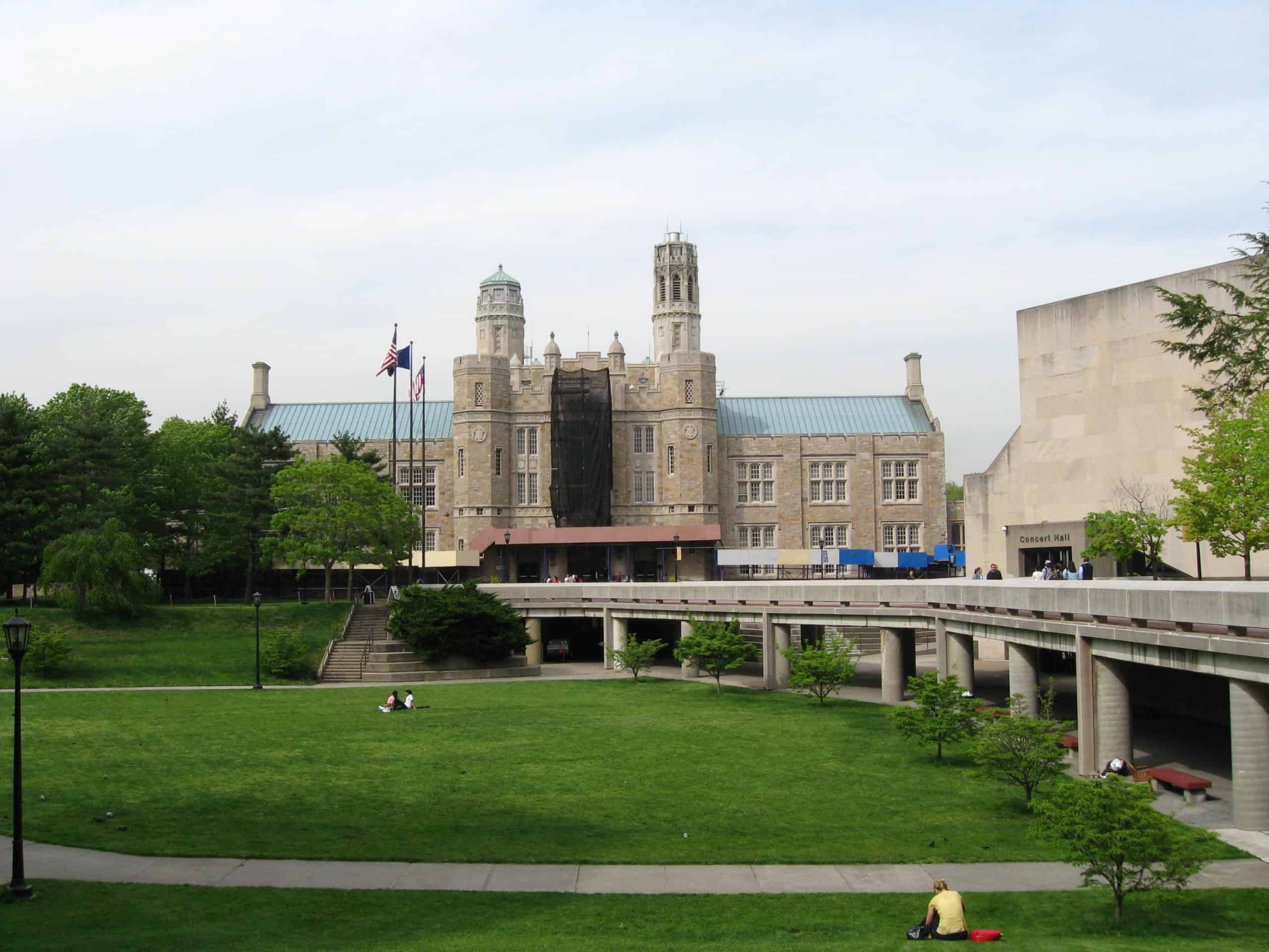 Most_Affordable_Colleges_Universities_CUNY_Lehman_College