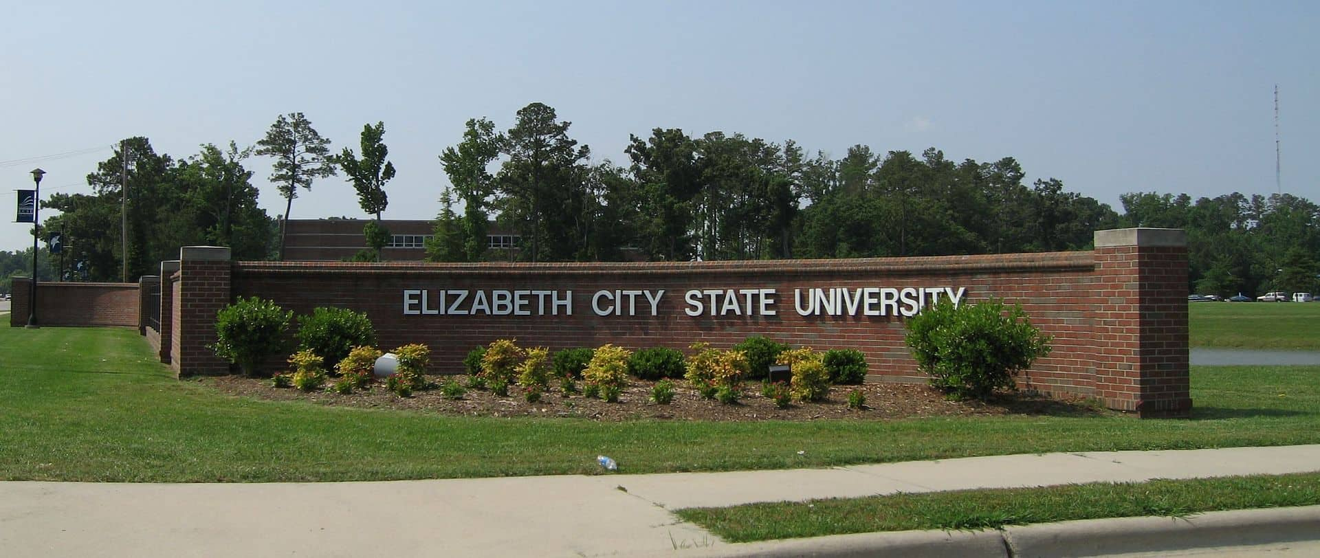 Most_Affordable_Colleges_Universities_Elizebeth_City_State_University