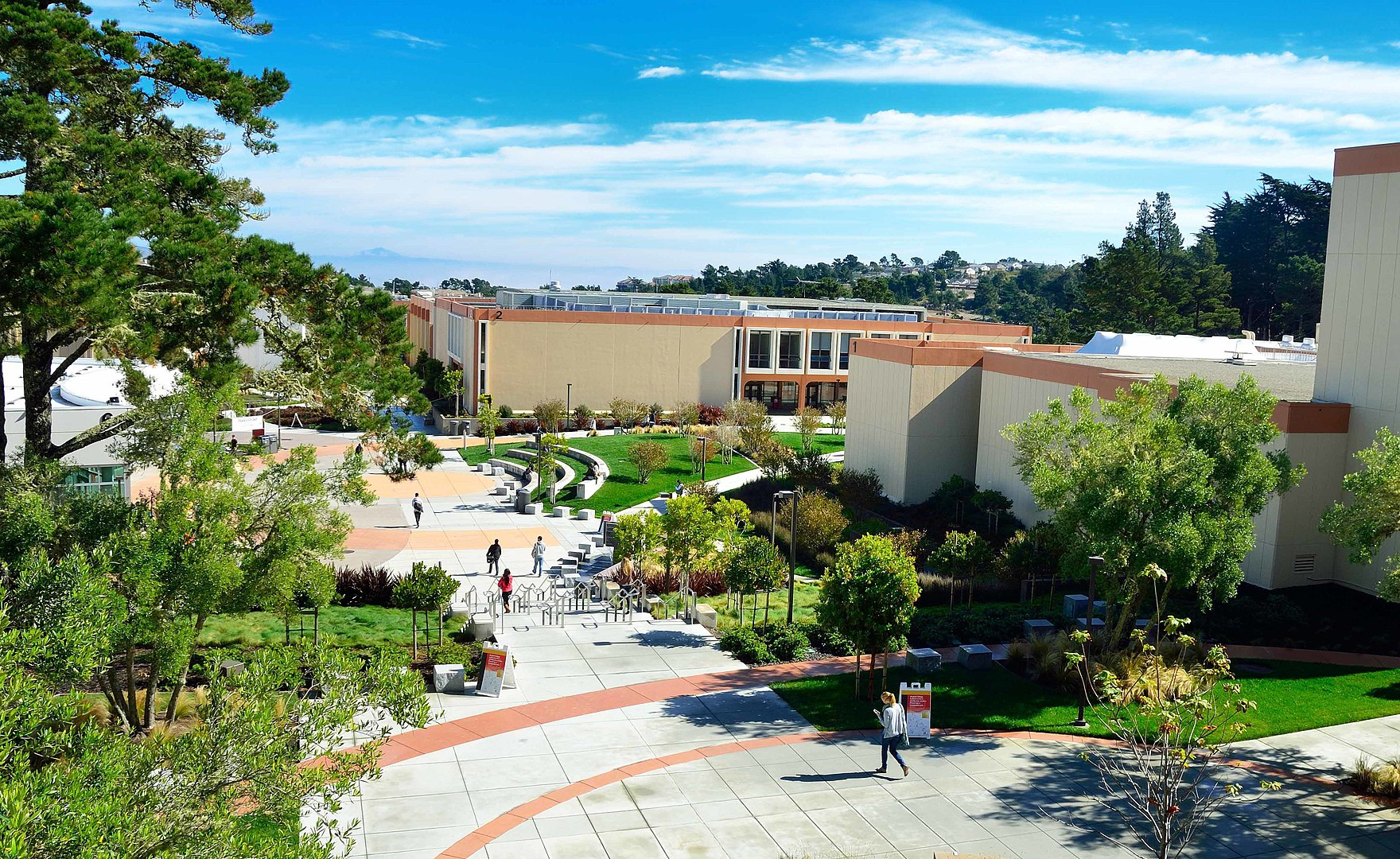 Most_Affordable_Colleges_Universities_Skyline_College
