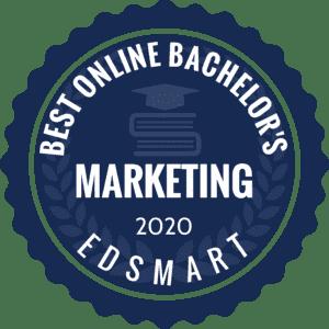 best_online_bachelors_marketing