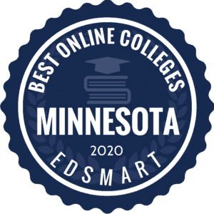 best_online_colleges_universities_minnesota