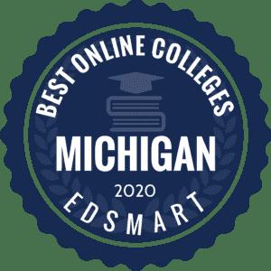 best_online_colleges_universities_michigan