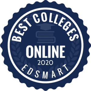 best_online_colleges_universities