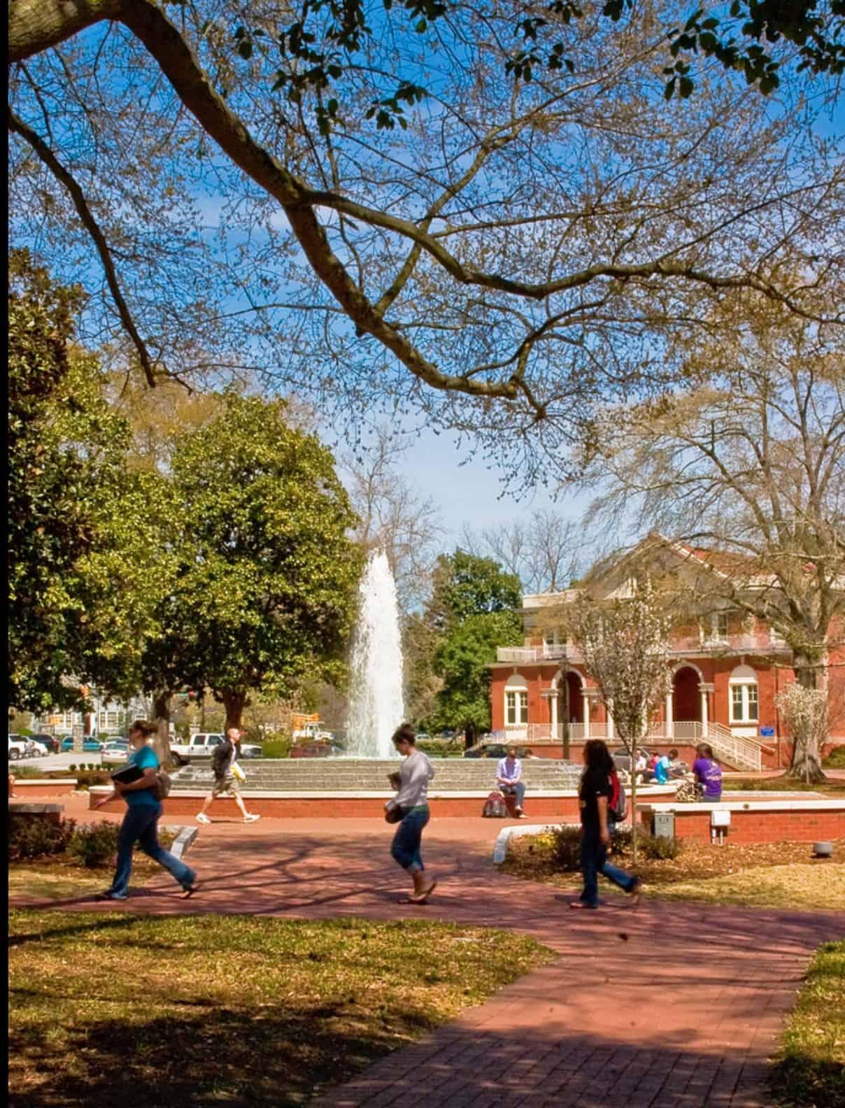 Best_Online_Bachelor's_Marketing_Degree_Programs_East_Carolina_University