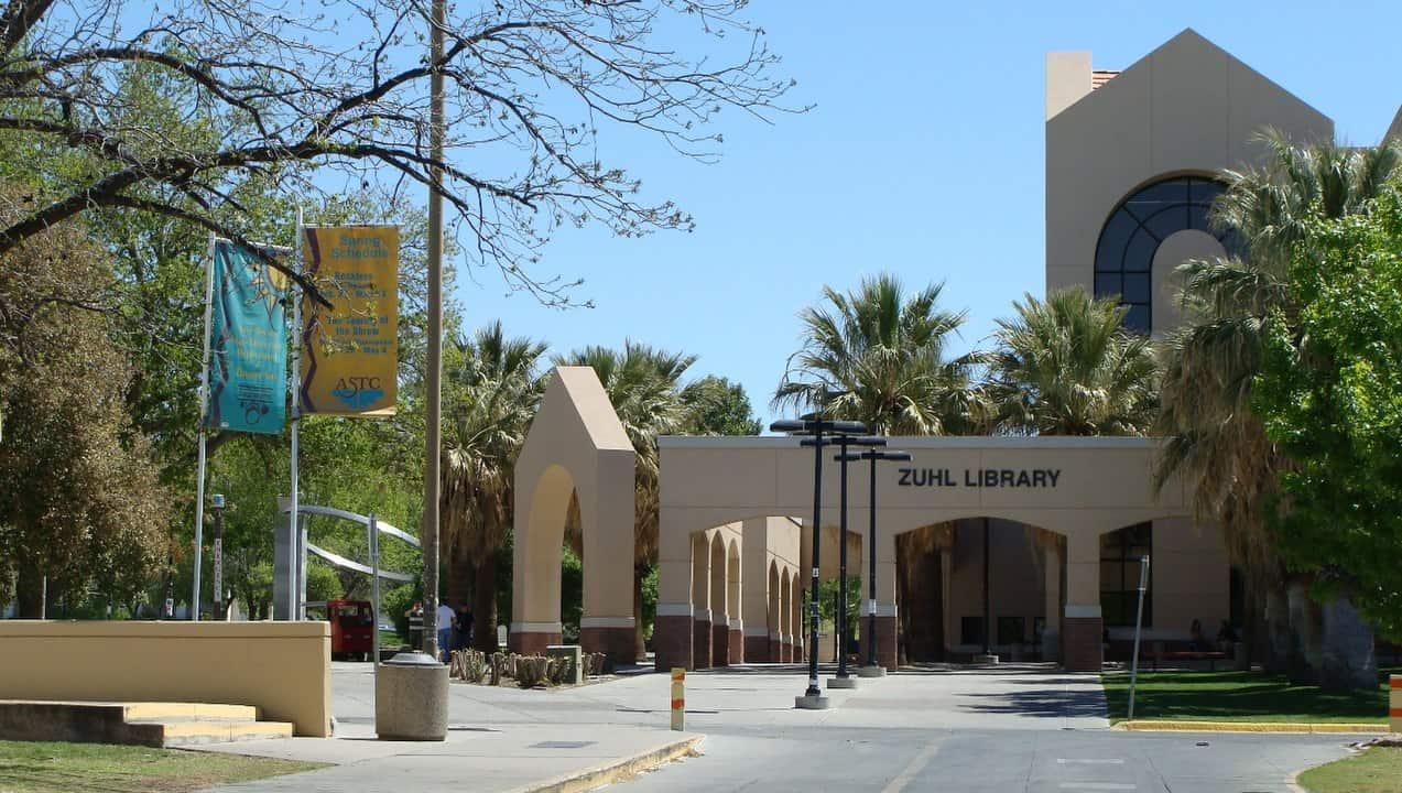 Best_Online_Bachelor's_Marketing_Degree_Programs_New_Mexico_State_University