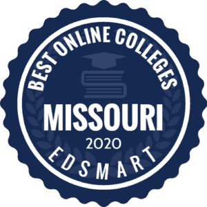 best_online_colleges_in_missouri