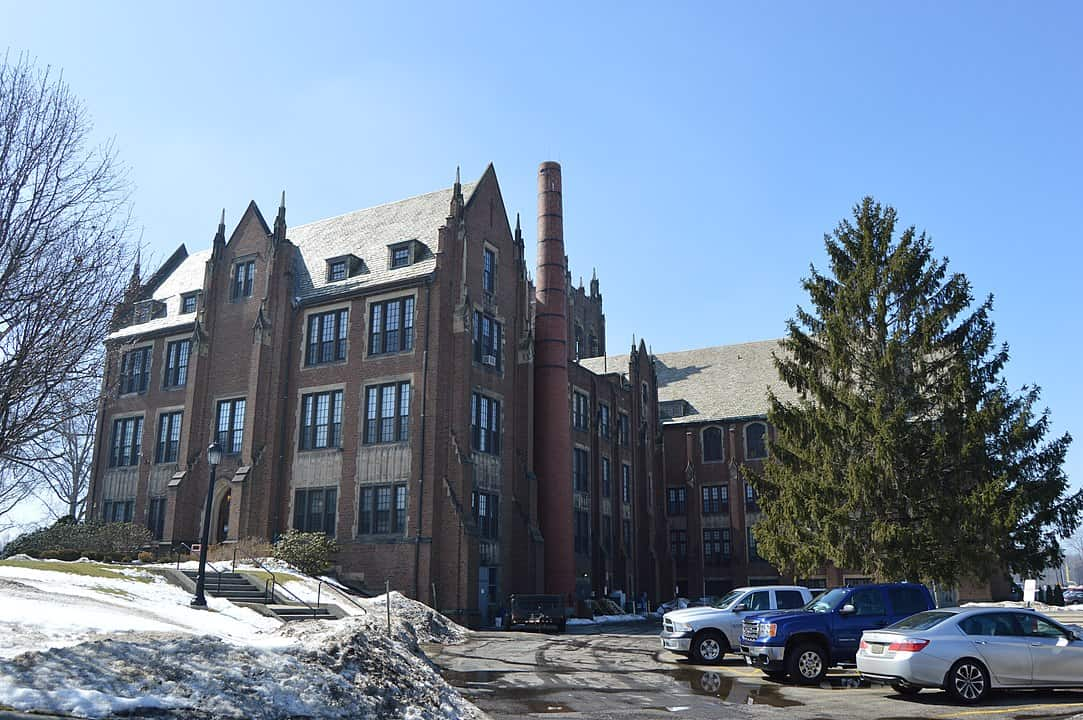 Best_Colleges_Cleveland_Notre_Dame_College