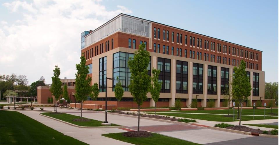 Best_Online_Bachelor's_HR_Degree_Programs_Indiana_Wesleyan_University