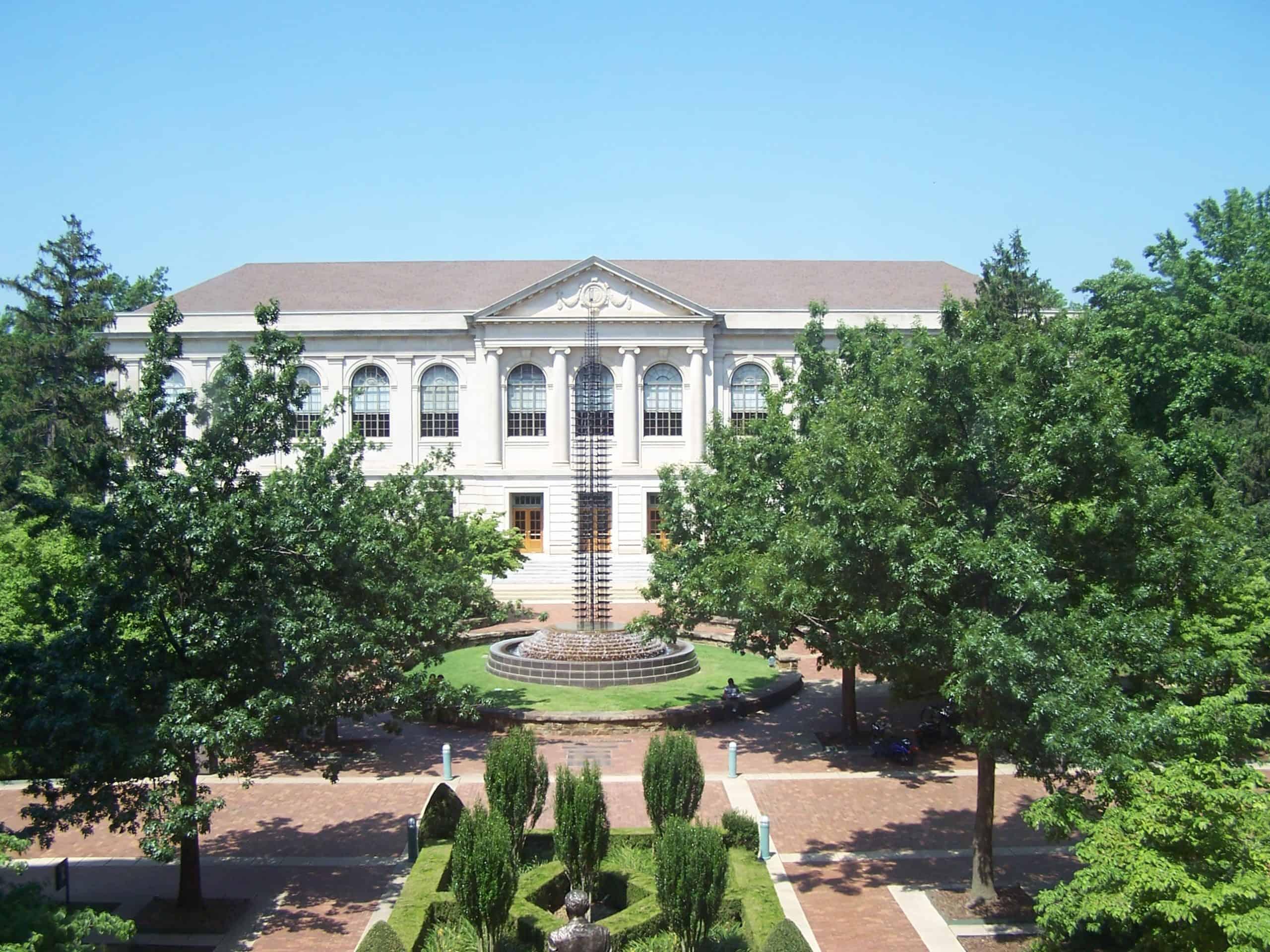 Best_Online_Bachelor's_HR_Degree_Programs_University_Arkansas