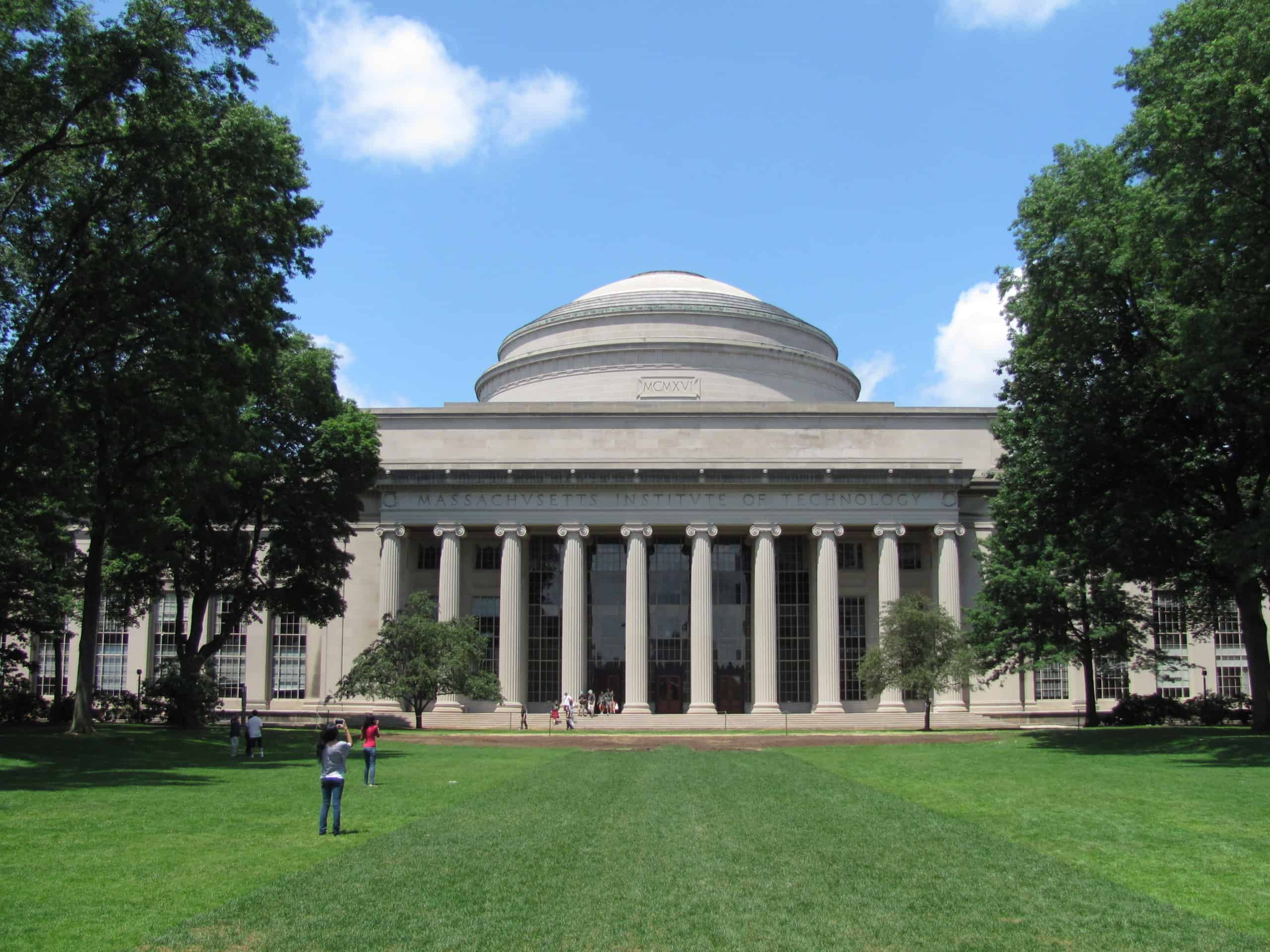Best_Tuition_Free_Colleges_MIT