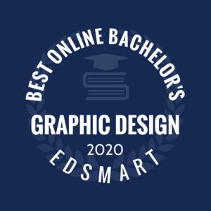 best_online_bachelors_graphic_design