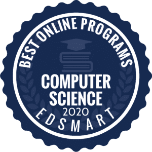 best_online_computer_science