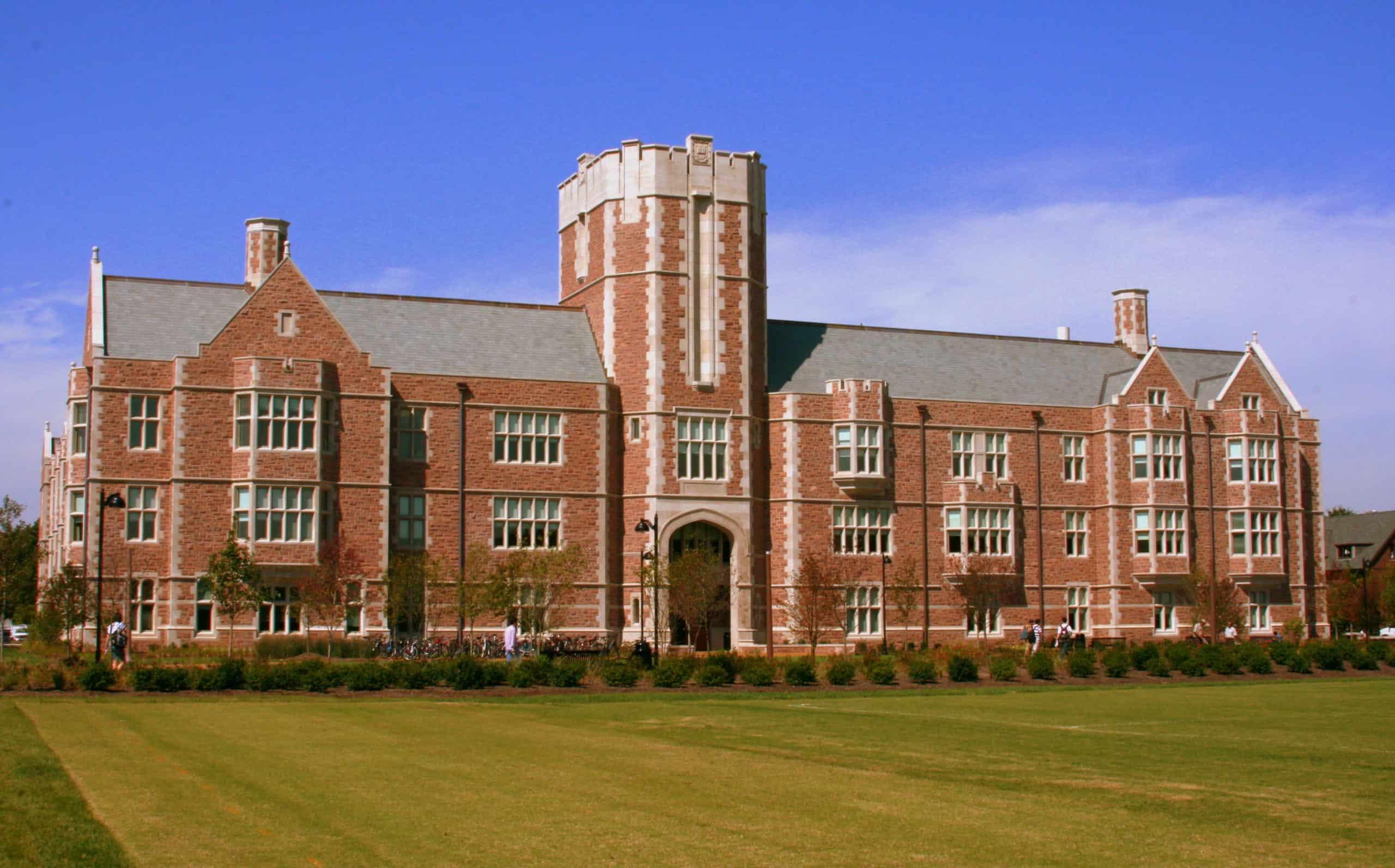 Best_Accredited_Online_Law_Schools_Washington_University_St. Louis