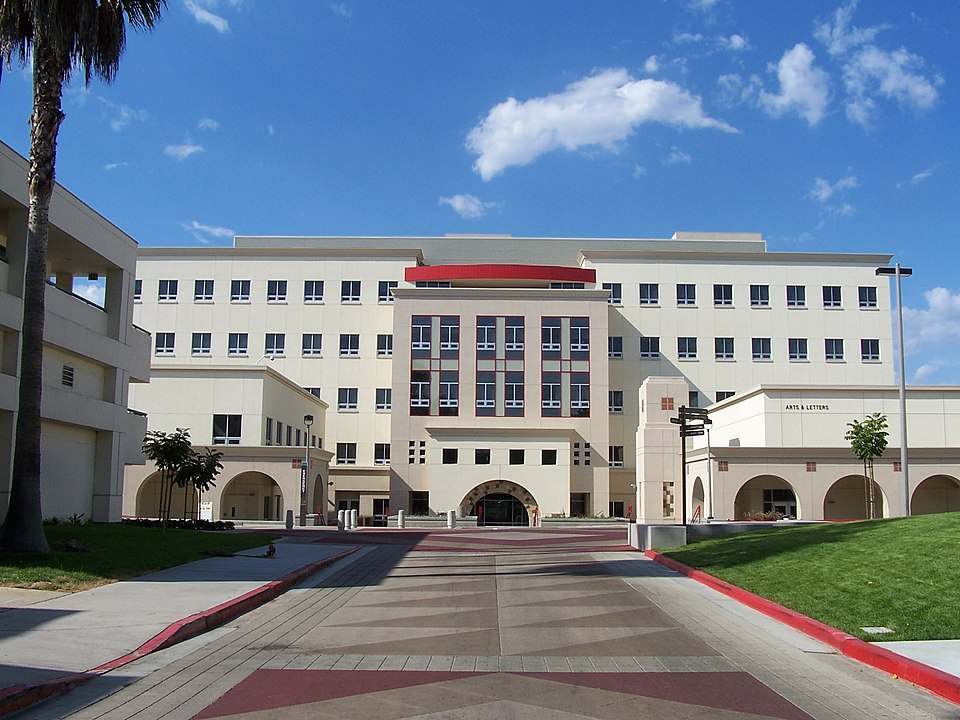 Best_Online_Business_Administration_Degree_Programs_Sand_Diego_State_University
