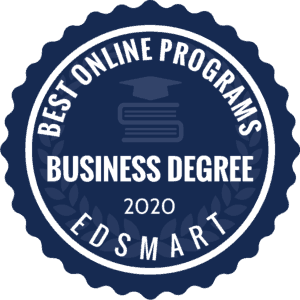 best_online_business_degree_programs