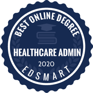best_online_masters_healthcare_administration_degree_programs