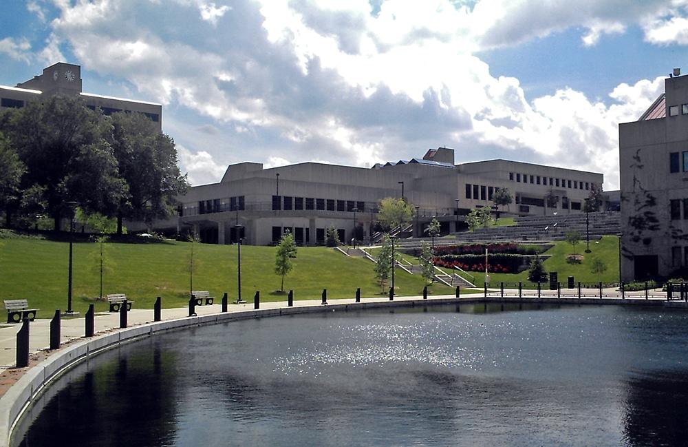 Best_Online_Computer_Science_Degree_Northern_Kentucky_University