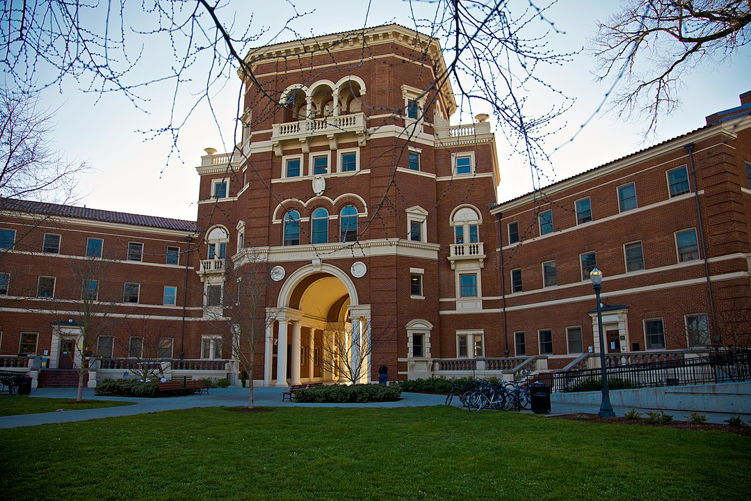 Best_Online_Computer_Science_Degree_Oregon_State_University