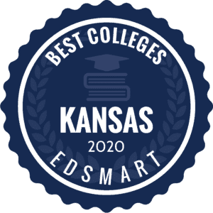 best_colleges_kansas
