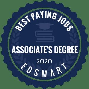 best_paying_associates_degree_jobs