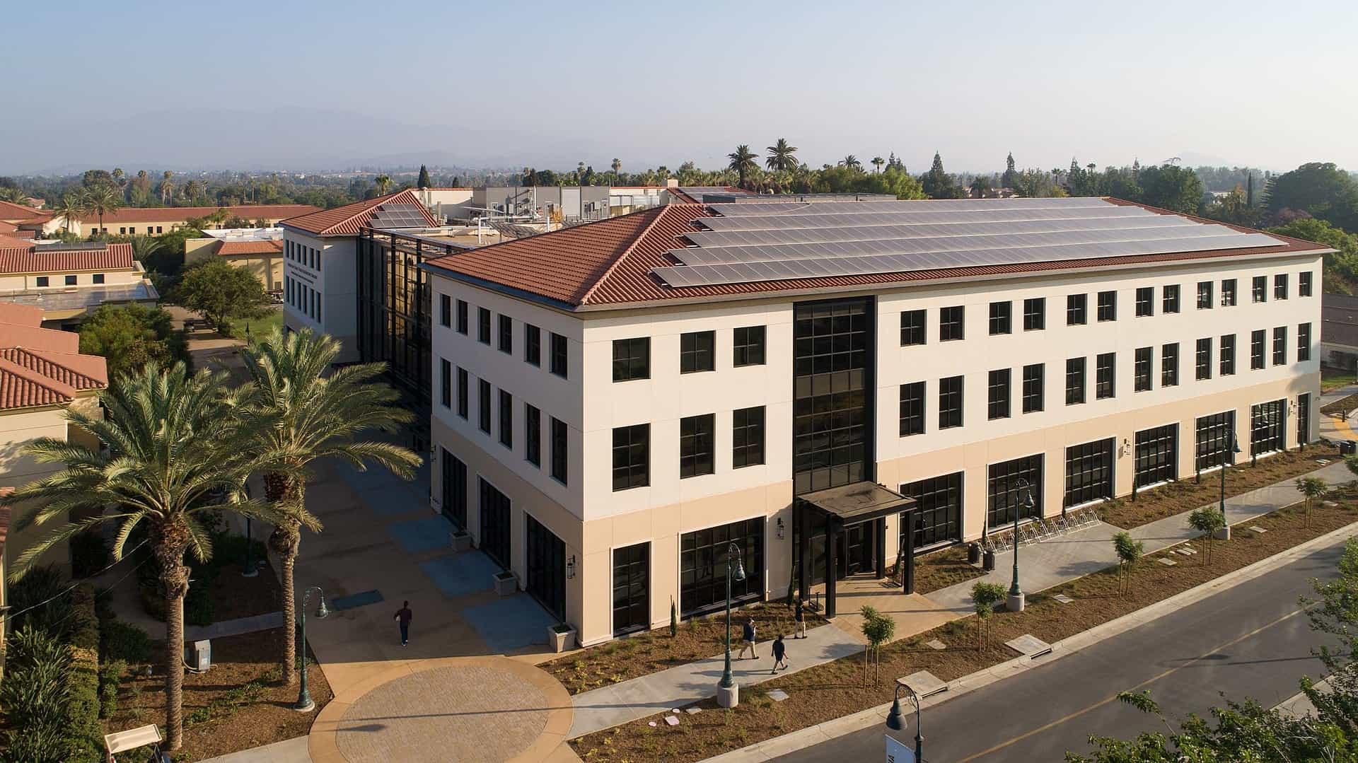 Best_Online_Bachelor's_Graphic_Design_Degree_California_Baptist_University