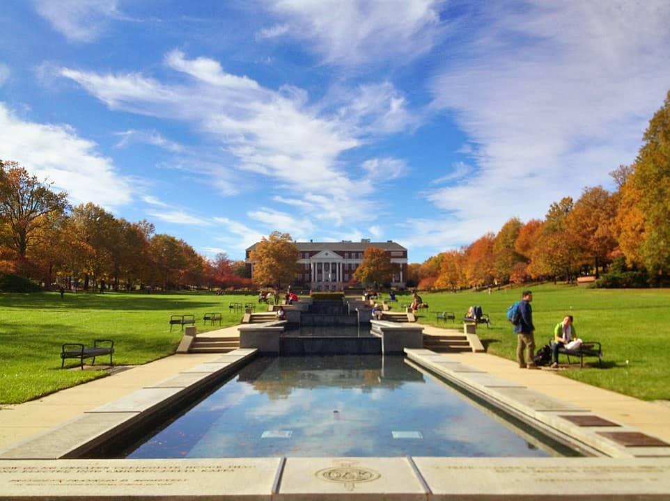 Best_Online_Bachelor's_Graphic_Design_Degree_University_Maryland_University_College