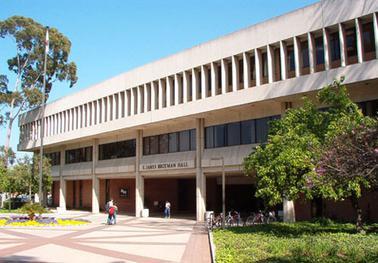 Best_Online_Master's_Healthcare_Administration_Degree_Programs_CSU_Long_Beach