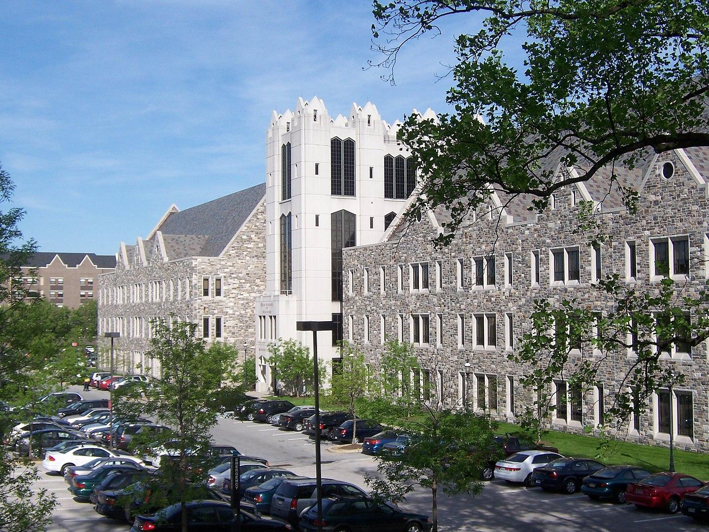 Best_Online_Master's_Healthcare_Administration_Degree_Programs_Saint_Joseph's_University