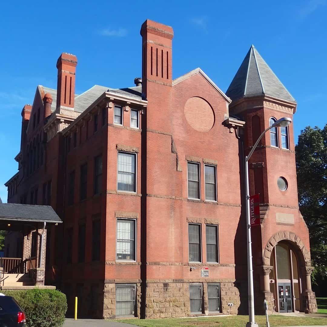 Best_Colleges_New_Jersey_Rutgers_University_New_Brunswick