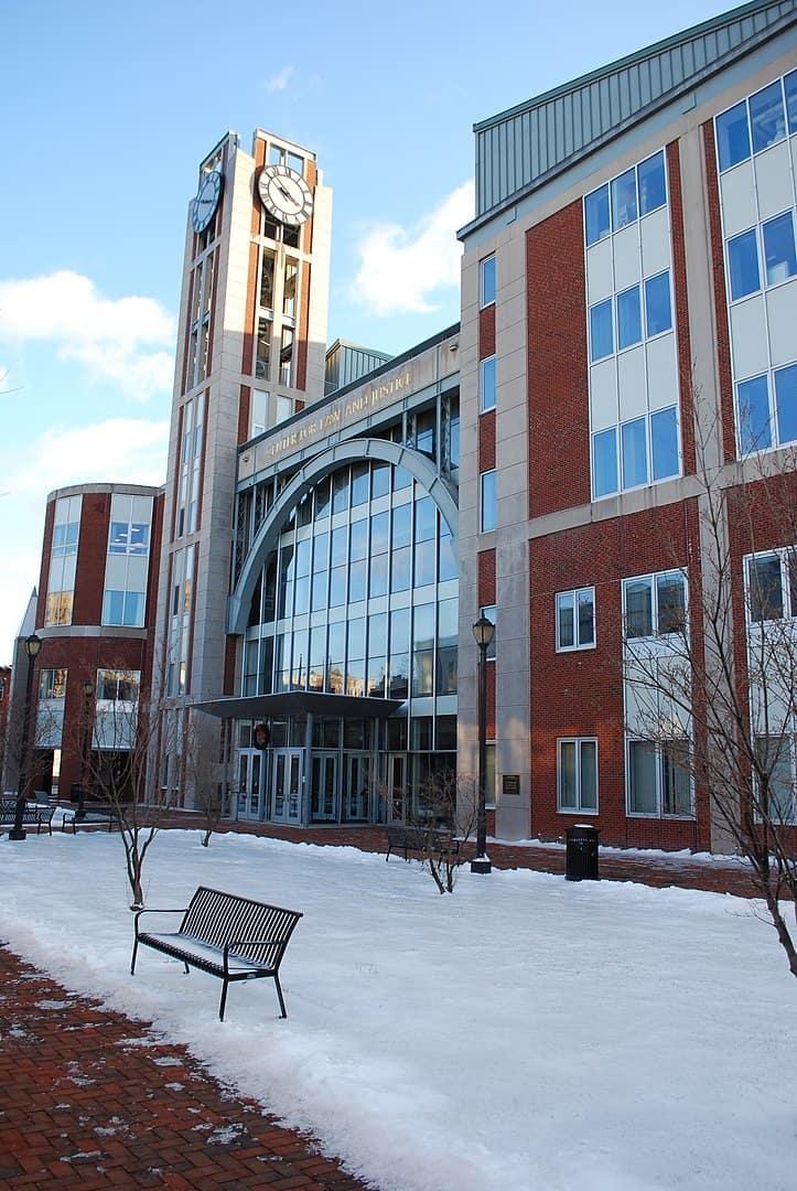 Best_Colleges_New_Jersey_Rutgers_University_Newark