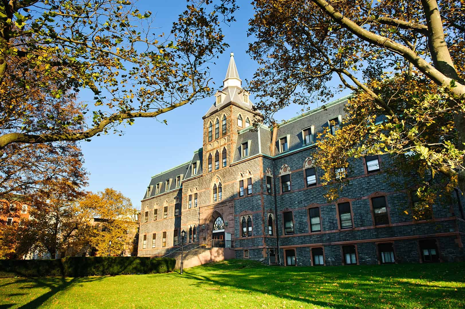 Best_Colleges_New_Jersey_Stevens_Institute_of_Technology