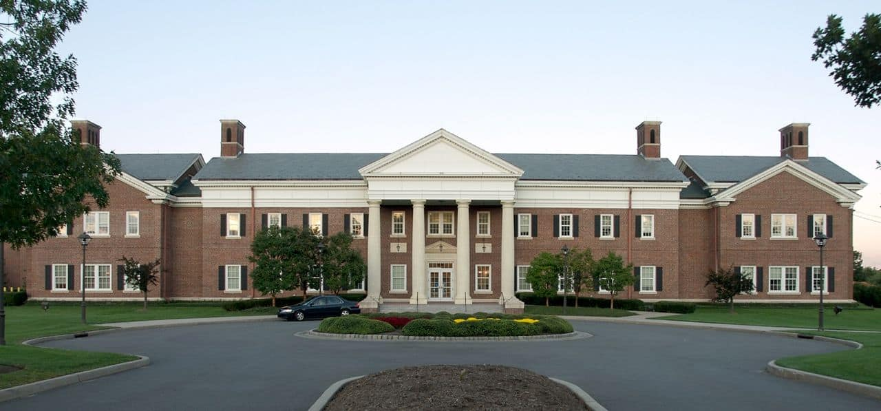 Best_Colleges_New_Jersey_The_College_of_New_Jersey