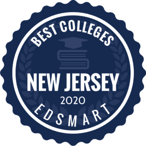 best_colleges_new_jersey